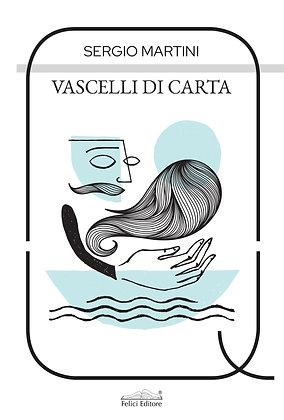 VASCELLI DI CARTA (Qulture)