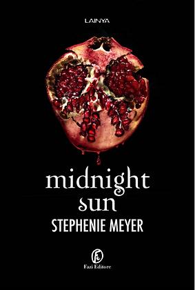 Midnight sun (Mondadori Cinisello)