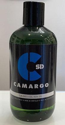 Camargo Curling Oil non oil