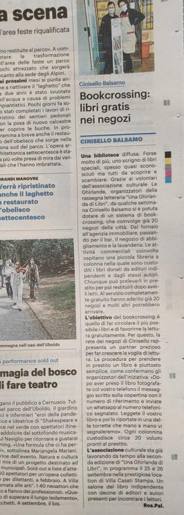 articoloIlGiorno1_6_21.jpg