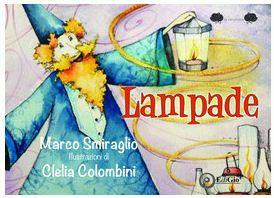 Lampade (Tomolo Edizioni)
