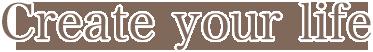 女性FP(ファイナンシャル・プランナー)|吉田美子|大阪FP|神戸FP|お金の相談|保険の見直し|住宅ローン相談|運用相談