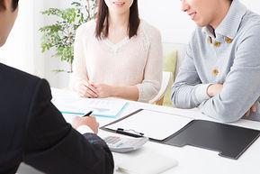 女性FP(ファイナンシャル・プランナー)|Plus プリュス|吉田美子|大阪 神戸|保険の見直し|保険比較