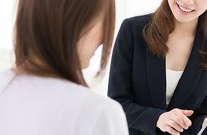 女性FP(ファイナンシャル・プランナー)|吉田美子|大阪FP|神戸FP|お金の相談|ライフプラン|保険の見直し|住宅ローン相談|運用相談