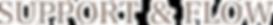 女性FP(ファイナンシャル・プランナー)|Plus プリュス|吉田美子|大阪 神戸|マネー相談|サポート内容