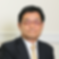 女性FP(ファイナンシャル・プランナー)|Plus プリュス|吉田美子|大阪 神戸|税理士法人スマイル|米重税理士