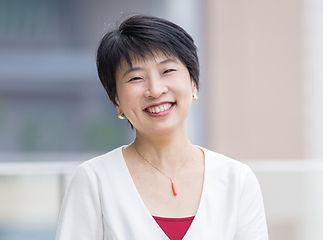 女性FP(ファイナンシャルプランナー)|Plus プリュス|吉田美子|大阪 神戸|マネー相談|ライフプラン | 資産運用 保険 相続