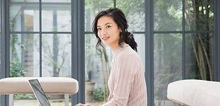 女性FP(ファイナンシャル・プランナー)|Plus プリュス|吉田美子|大阪 神戸|マネー相談|ライフプラン