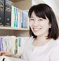 ファイナンシャルプランナー|Plus プリュス|吉田美子|大阪 神戸|FPオフィス道~michi~竹内道子