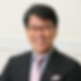 ファイナンシャルプランナー|Plus プリュス|吉田美子|大阪 神戸|税理士法人スマイル|駒井税理士