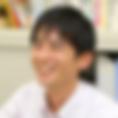 女性FP(ファイナンシャル・プランナー)|Plus プリュス|吉田美子|大阪 神戸|税理士法人スマイル|小田川税理士