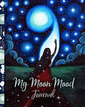 My Moon Mood Journal Cover 2 psd.jpg