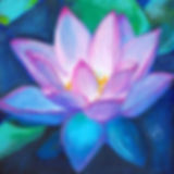 Lotus Edited LR.jpg