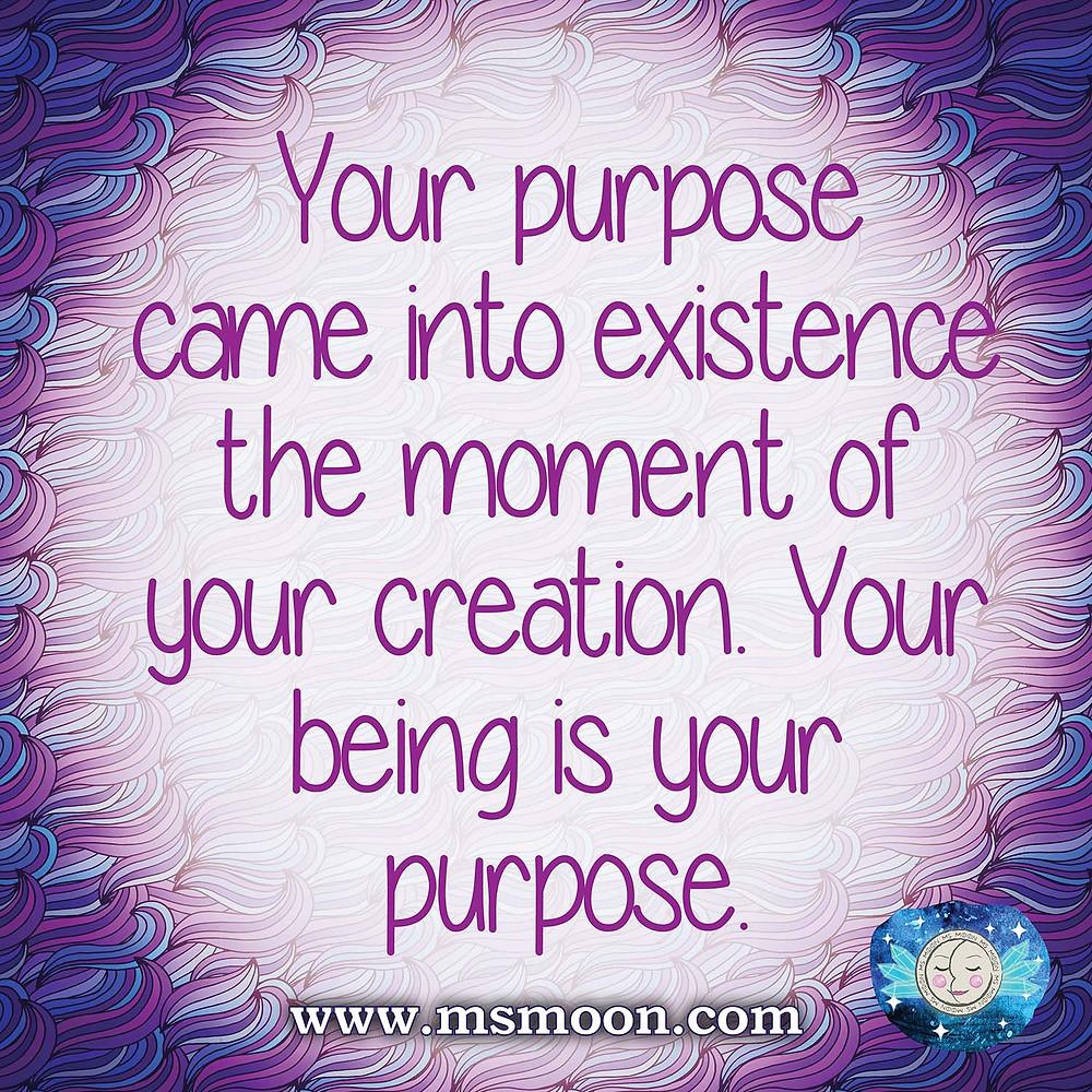 Ms Moon Blog Purpose Allison Carpenter Advice