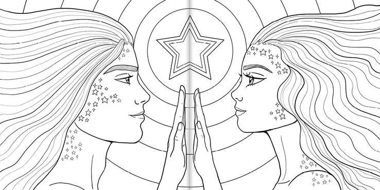 Cosmic Wonders Page View13.jpg