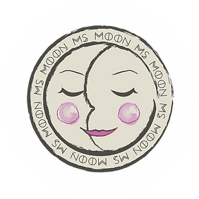 ms moon icon.png