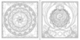 Cosmic Wonders Page View28.jpg