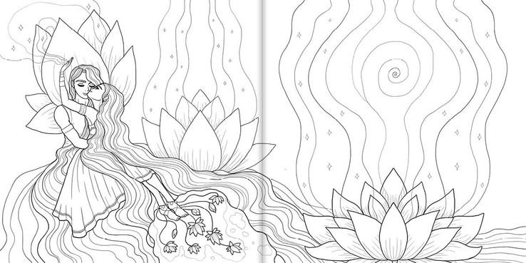 Cosmic Wonders Page View22.jpg