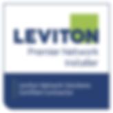 Leviton-Premier-Partner2.png