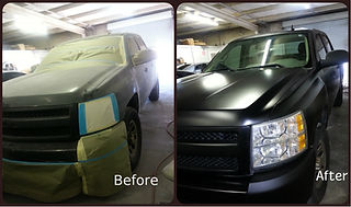 before and after black truck.jpg