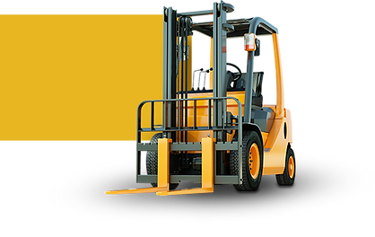 Hire Forklift & Manitou Drivers