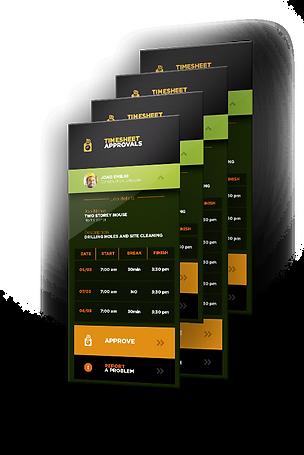 app-screens-2.png