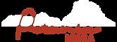 Petunia-Ibiza-Hotel-Es-Vedra-Logo-Colour