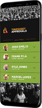 app-img-2.png