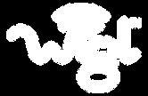 Wigl-log0-whitesmall.png