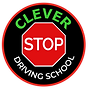 Clever-Stop-Driving-School-Logo.png