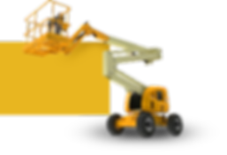Hire Scissor Lift Operators in Sydney