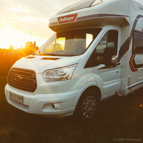 destination camping-car 12