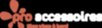 logo-pro-accessoires.png