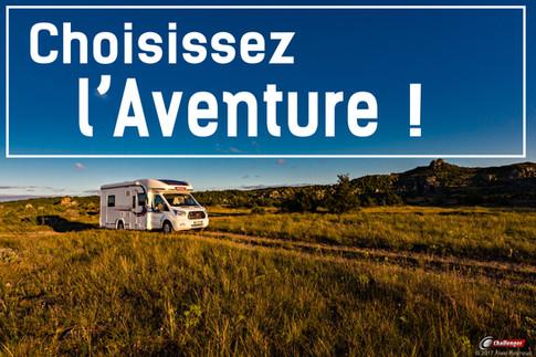 destination camping-car 10