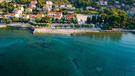 destination-croatie-.jpg
