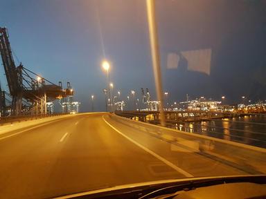 embarquement port Algesiras-2.jpg