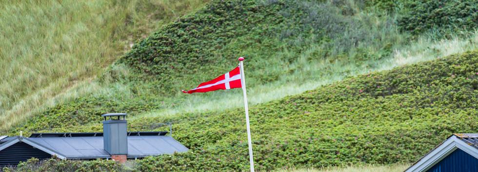 Destination Danemark 6830