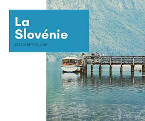 La_Slovénie.png