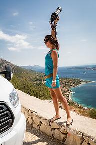 destination-croatie-3054.jpg