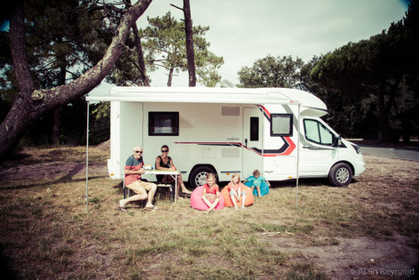 destination camping-car 11