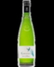 picpoul-jean-le-blanc_0246-wix.png