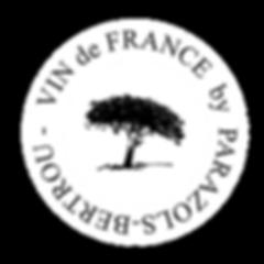 Logo vin de France