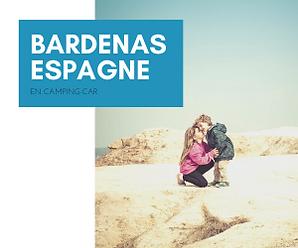 BARDENAS.png