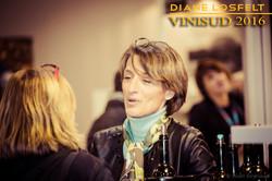 Diane Losfelt