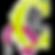 Logo Campaucels