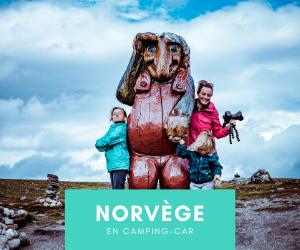 Norvege.png