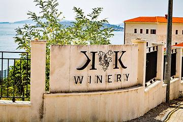 K-and-K-Winery.jpg