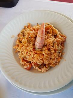 Risotto aux crevettes-Loviste-143007.jpg