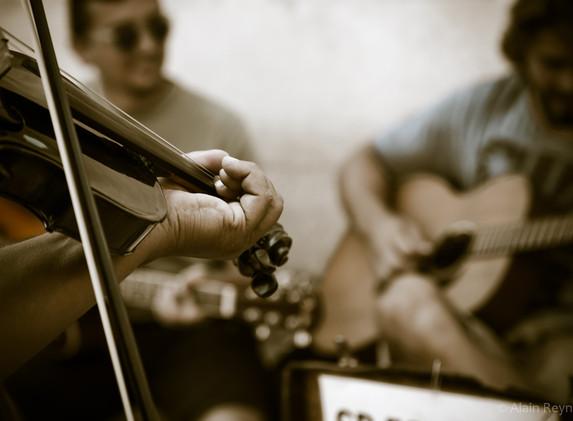Korcula-music-2681.jpg