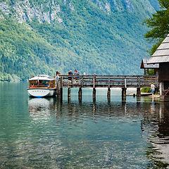 destination-Slovenie-2471.jpg